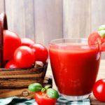 【1年半】トマトジュースダイエットを、ながら実践中。